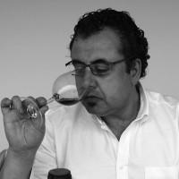 Antonio Raluy Rodríguez