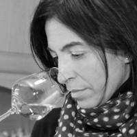 Sandra Cortés Diéguez